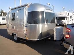 Used Rv Awning For Sale Best 25 Airstream Bambi For Sale Ideas On Pinterest Used
