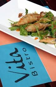 vita cuisine รวมร ปภาพของ ว ต าบ สโทร vita bistro ร านน อร อยล ำไม ม สะด ด ร ป