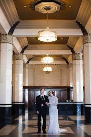 Wedding Venues In Dallas Tx 1920s Photoshoot Day After Wedding Dallas Tx Deco Weddings