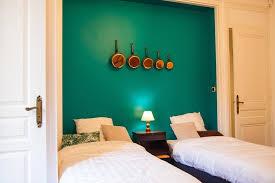 chambres d h es lyon chambres d hôtes félix dort chambres d hôtes lyon