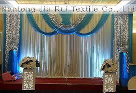 wedding backdrop manufacturers wedding designer backdrops manufacturer wedding designer