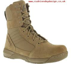 womens work boots uk cheap womens work boots for sale discount up to 60 free