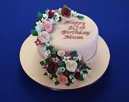 25 birthday cakes women ideas vintage