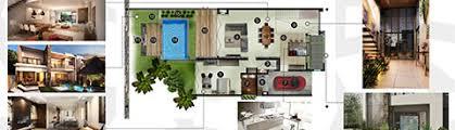 villa plans les villas intemporelles villa plans