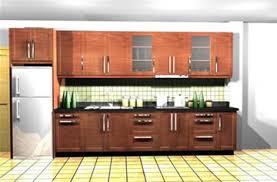 modular kitchen modular kitchen fittings modular kitchen design