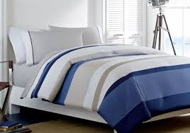 Blue King Size Comforter Sets Bedding Set The Peaceful Beach Bedding Sets Awesome Blue King