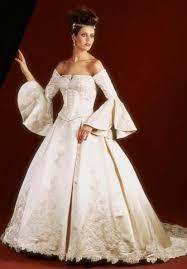 best 25 renaissance wedding dresses ideas on celtic