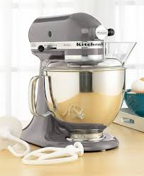 Kitchenaid Mixer Artisan by Best Kitchen Aid Deals Black Friday 2016