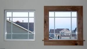 interior design best interior window casing styles interior