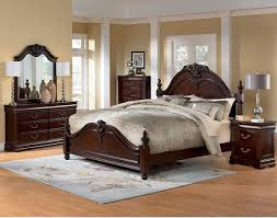 Costco Bedroom Furniture Sale Bedroom Is Costco Furniture Good Quality Costco Financing