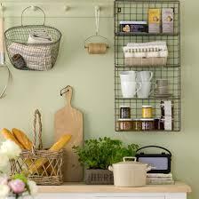 kitchen shelves decorating ideas living room stylish living room shelf decor ideas floating