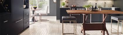 carolina wood floors winston salem nc us 27104