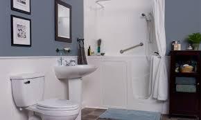 Step In Bathtub Premier Care In Bathing Walk In Bathtub Prices Premier Care