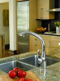 Hansgrohe Metro Kitchen Faucet Bathroom Faucets Artistic Hansgrohe Metro E Bathroom Faucet