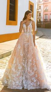 couture wedding dress design haute sevilla couture wedding dresses 2017
