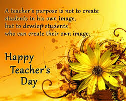 thanksgiving wishes messages 10 teachers day cards and nice teacher appreciation week wordings