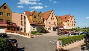 chambres d hotes riquewihr best hotel le schoenenbourg hôtel riquewihr best