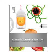 recettes cuisine mol馗ulaire cours de cuisine mol馗ulaire 100 images mol馗ulaire cuisine 100