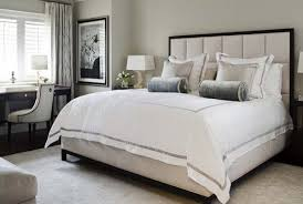 elegant bed master bedroom ideas with white elegant bed linens home interior