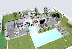 interactive floor plans 3d interactive floor plans sketchplan turning sketches into