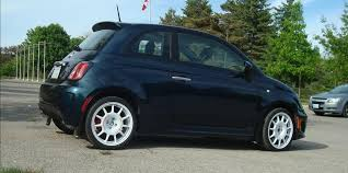 subaru forester rally wheels ireallylikecars 2013 fiat 500 specs photos modification info at