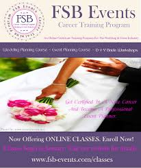 wedding planning classes wedding planning classes atlanta wedding planner wedding flowers