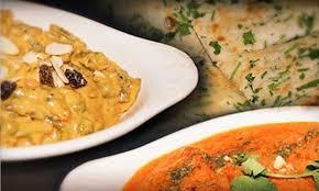 groupon cuisine indian cuisine sangam indian cuisine groupon