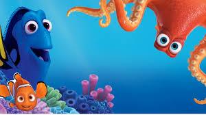 film kartun english the 20 best animated movies on netflix movies lists paste