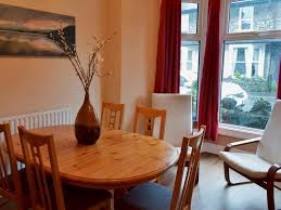 holiday home glaramara kendal uk booking com