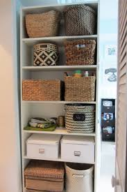 Pretty Bookcases Beautiful Baskets For Billy Bookcases 50 In Bookcase Small Space