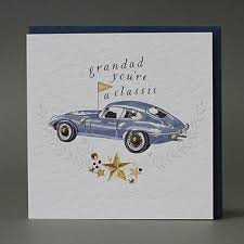 cards for handmade birthday card ideas inspiration for everyone the 2018