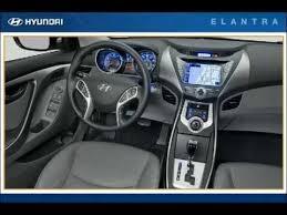 hyundai elantra eco light 2012 hyundai elantra driver s 2 lights wipers gauges and