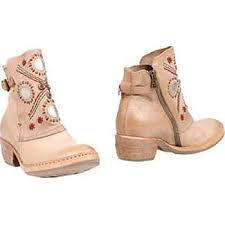 yoox s boots a s 98 boots for sale up to 42 stylight