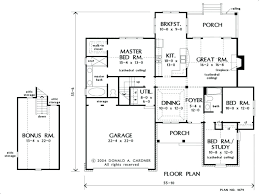 how to draw floor plans online drawing floor plans building drawing plan draw plans draw house