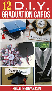 college grad gift designs diy graduation gift card also diy graduation cards