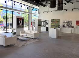 home art gallery design thornwood gallery