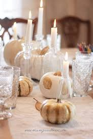 pretty table decorating ideas for thanksgiving day pretty designs
