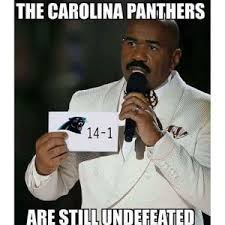 Funny Panthers Memes - funniest carolina panthers memes after suffering 1st lost to