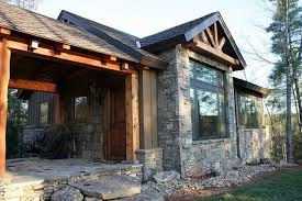 small vacation home plans small vacation home plans for or cing ideas small