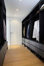 1375 best walk in closet images on pinterest dresser closet