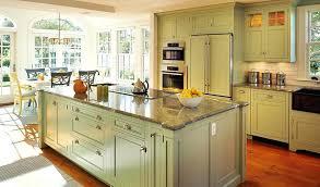 cape cod kitchen ideas kitchen ideas small cape cod designs traditional with