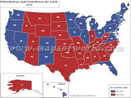 united states of islam map 2016 election maps 538 10 31 2016 election results map spotted in