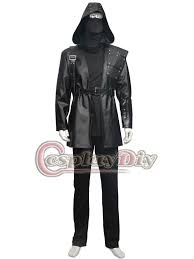 compare prices on green costume mens online shopping buy low