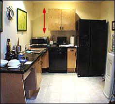 Electric Cabinets Height Adjustable Kitchen Cabinets - Accessible kitchen cabinets