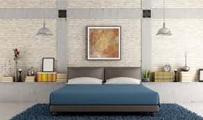 New Home Decorating Ideas On by New Home Bedroom Designs Home Design Ideas