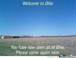 Ohio Meme - welcome to ohio by bakoahmed meme center
