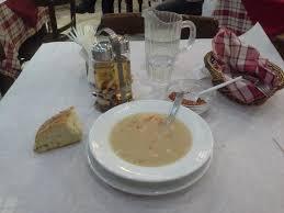 mat iaux cuisine welovegreece hashtag on