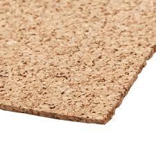 Installing Underlayment For Laminate Flooring Flooring Great Cork Underlayment For Flooring Ideas