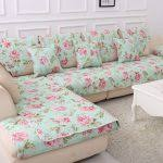 Printed Sofa Slipcovers Sofa Design Floral Sofa Covers Beautiful And High Quality Floral
