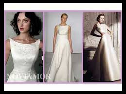 wedding dresses for small bust tips on finding wedding dress with small bust